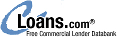 Commercial Loans - Commercial Mortgages - C-Loans.com